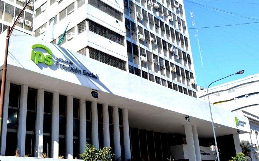 El IPS reabre sus centros de atención en otras 5 ciudades