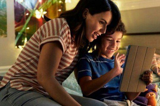 messenger kids: la nueva app de facebook que ya esta disponible en argentina