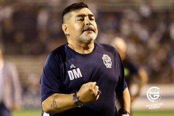 Diego Maradona 14.11