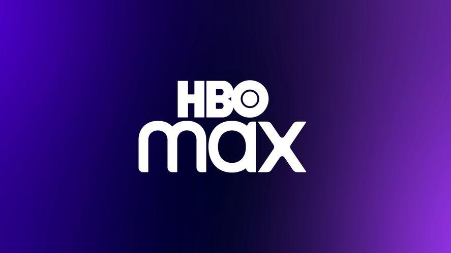 ¿Cuáles son y cuánto cuestan los planes de HBO Max en 2021?