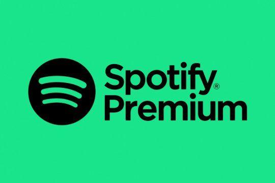 ?como tener spotify premium gratis?: el hilo viral sobre los incendios en argentina