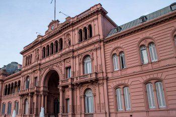 El Gobierno invitó a otros países a abstenerse en la elección del BID