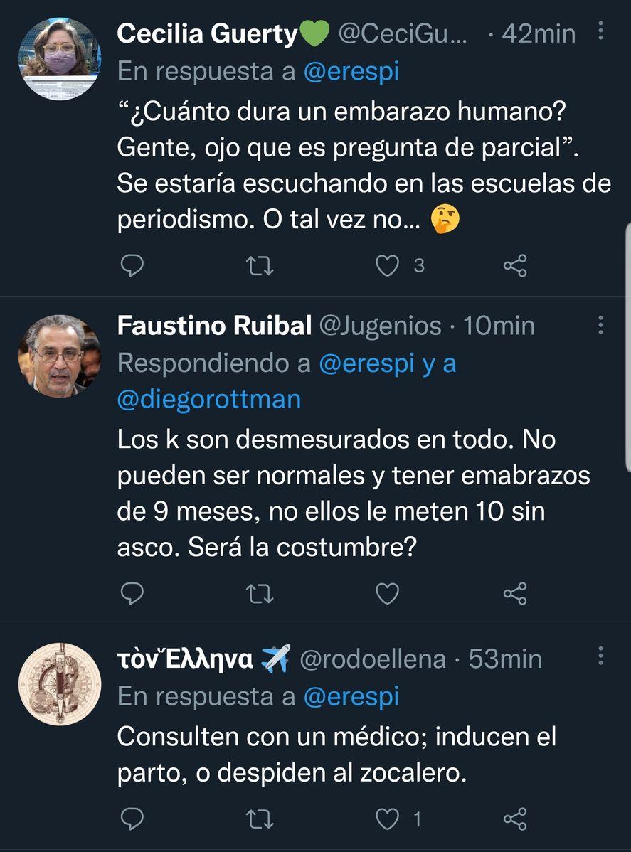 Para varios medios el embarazo de Fabiola Yáñez ya lleva 10 meses