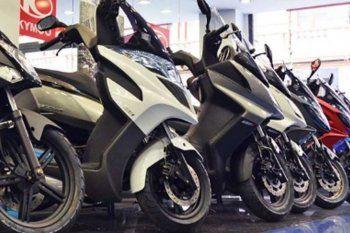 banco nacion: lanzan nuevos creditos para la compra de motos