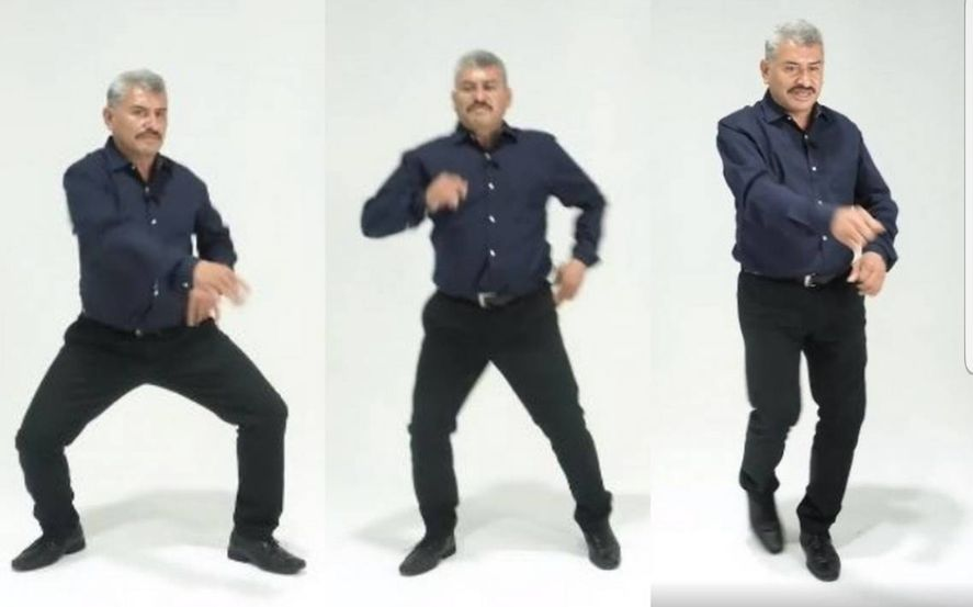 La historia de Don Lobo Vásquez