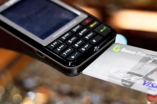 banco provincia: 30% de descuento en libros, ropa, juegos y mas rubros