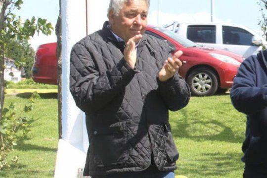 mar chiquita: violenta amenaza de un funcionario hacia un periodista local