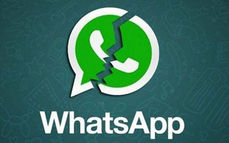 WhatsApp tiene los días contados: en qué celulares dejará de funcionar a fin de año