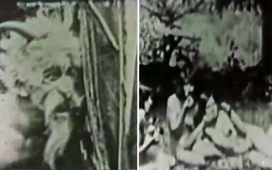 Proyectarán la primera película porno de la historia: es argentina y se filmó en 1907