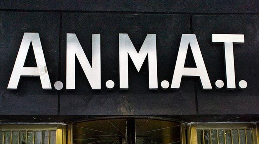 La Anmat prohibió un ecógrafo y otros productos médicos