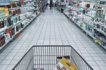 La Ley de Góndolas y precios de la Canasta Navideña tiene el objetivo de combatir la inflación