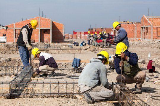 Precios Cuidados para la Construcción impulsará al sector golpeado por la pandemia