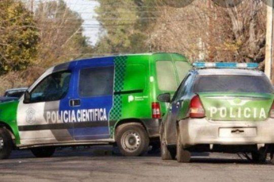 Florencio Varela: entraron a su casa y lo mataron a golpes