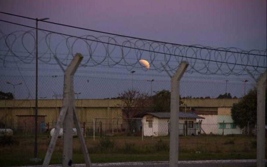 """Hacinamiento en cárceles y tres """"masacres"""": el duro informe que prepara la CPM"""