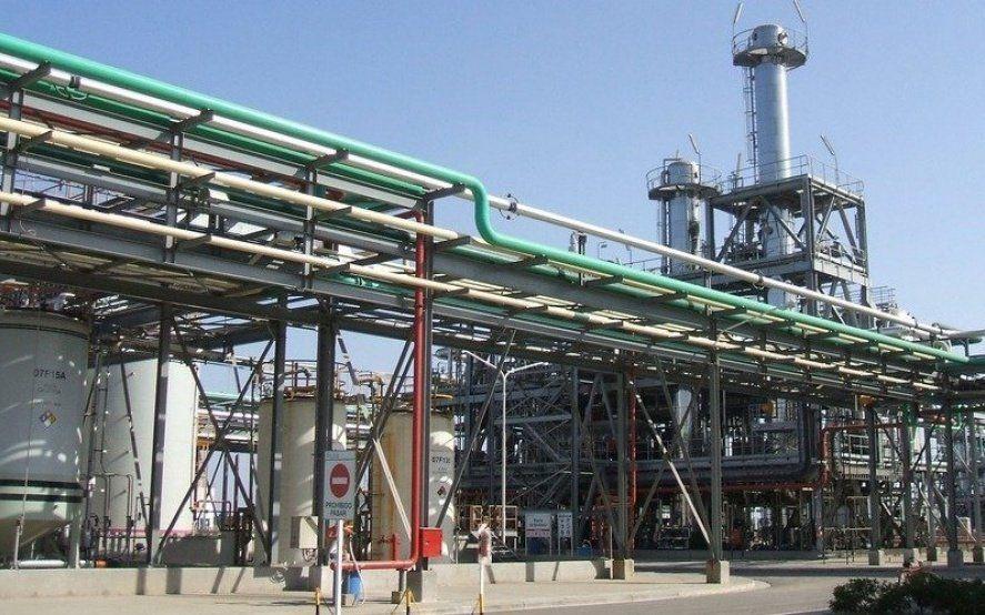 En alerta: por el congelamiento de precios, las fábricas de biodiesel bonaerenses suspendieron 300 empleados