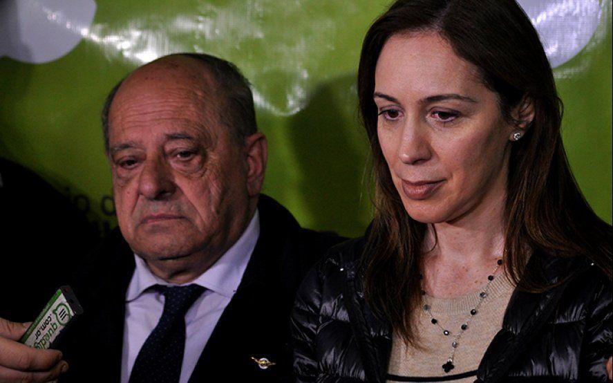 Arroyo desafía a Vidal y seguirá con el cobro de la tasa de Publicidad a los teatros locales