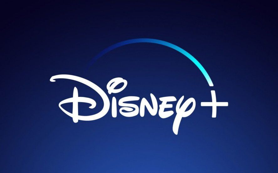 Disney prepara el lanzamiento de un plataforma de contenido exclusivo para adultos