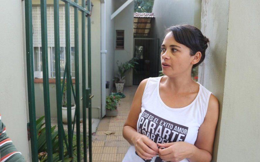 La Plata: ataron con precintos a dos jubiladas en un robo protagonizado por tres delincuentes