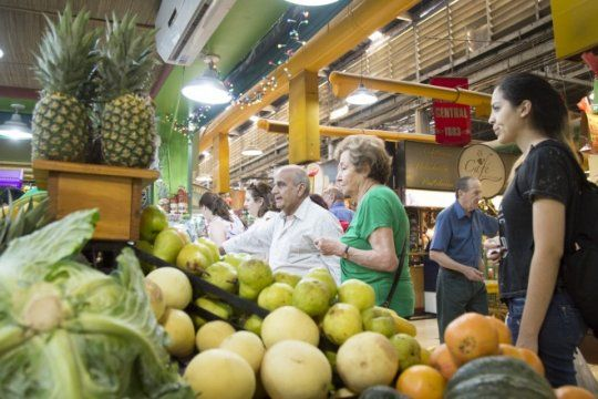a no gastar de mas: comprar fruta y verdura de estacion, la clave para cuidar el bolsillo