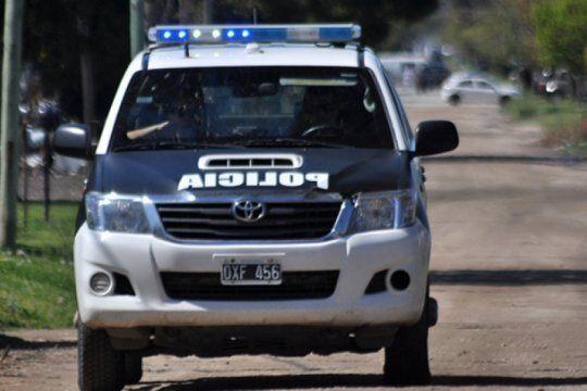 denuncian dos muertes por el accionar de la policia bonaerense