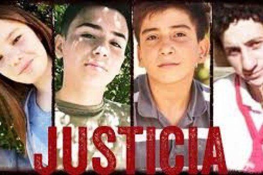 la masacre de monte: manana habra una marcha en la plata para exigir justicia