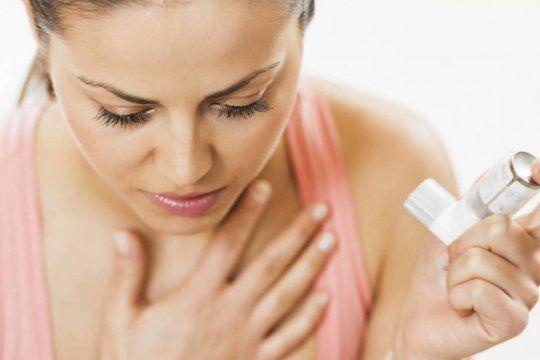 dia mundial del asma: ¿hasta que punto influye lo emocional en su desarrollo?