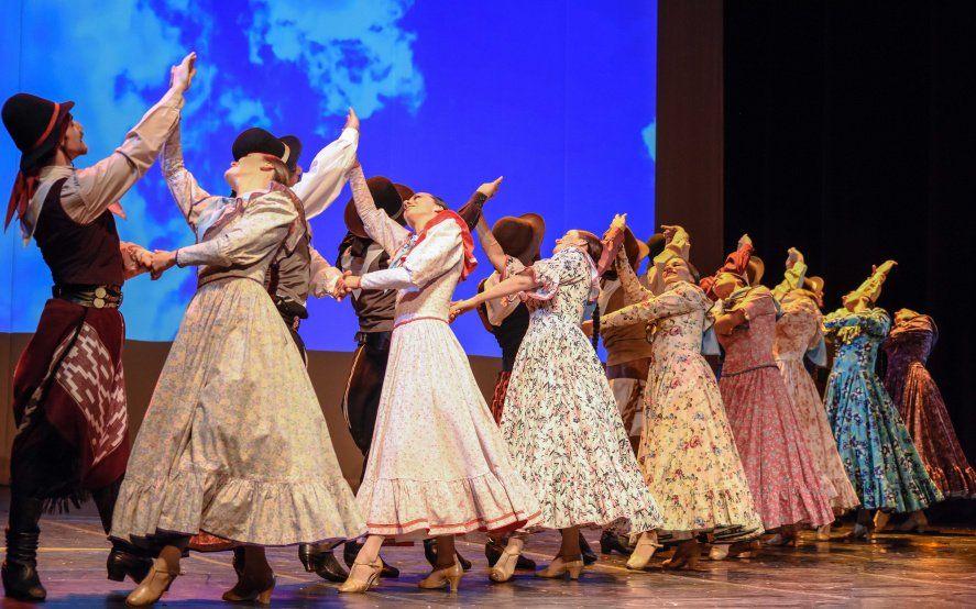 ¿Por qué se celebra hoy el Día Internacional del Folklore y el Día del Folklore Argentino ?