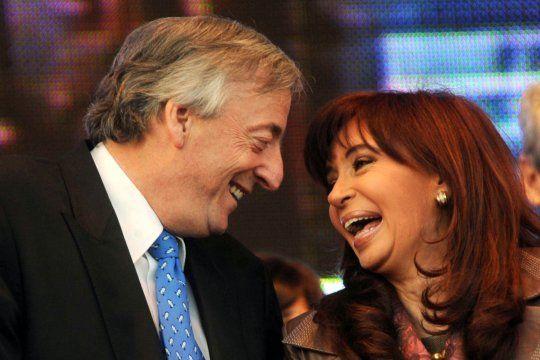 Cristina no participará de los actos en homenaje a su marido Néstor Kirchner, a 10 años de su fallecimiento.