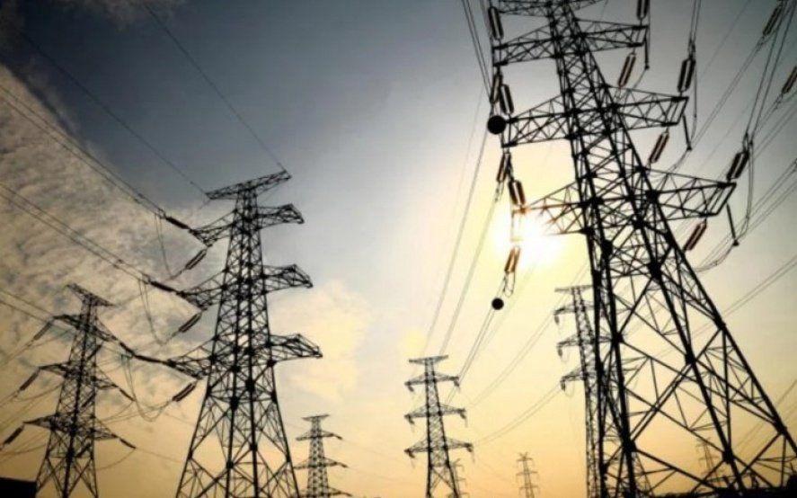 "Mega apagón: La empresa Transener reconoció su ""cuota de responsabilidad"", pidió disculpas y espera sanciones"