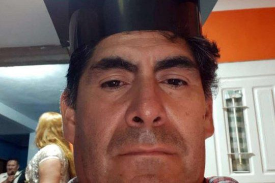 El zapatero de 60 años asesinado en un robo en Lomas de Zamora
