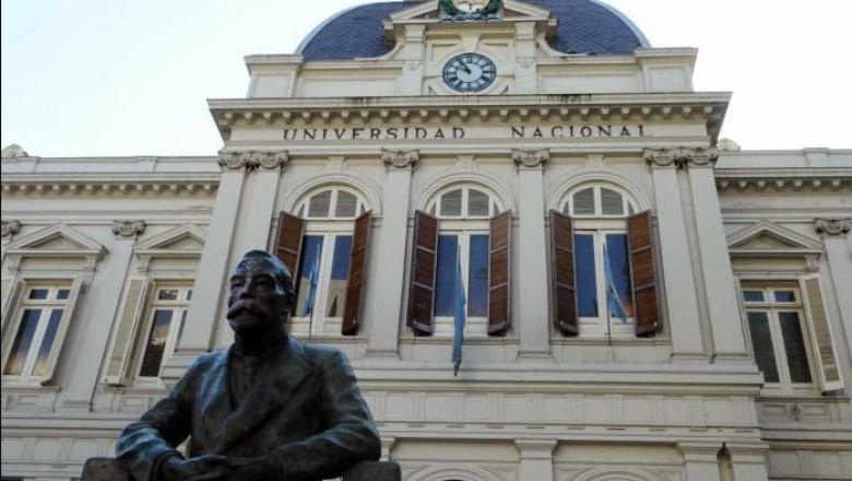 UNLP, entre las 10 mejores universidades de América Latina