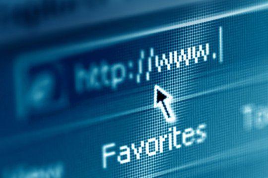 a 30 anos de la creacion de la world wide web: ¿sabes cual es la diferencia entre internet y la web?