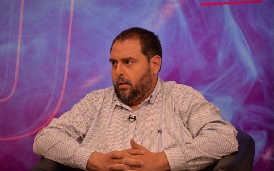 """Para el peronismo platense, el gobierno de Vidal fue """"nefasto"""" pero Kicillof hará algo distinto"""