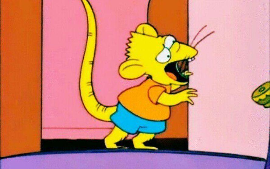 """Experiencias con gente """"rata"""": un hilo con las mejores anécdotas"""