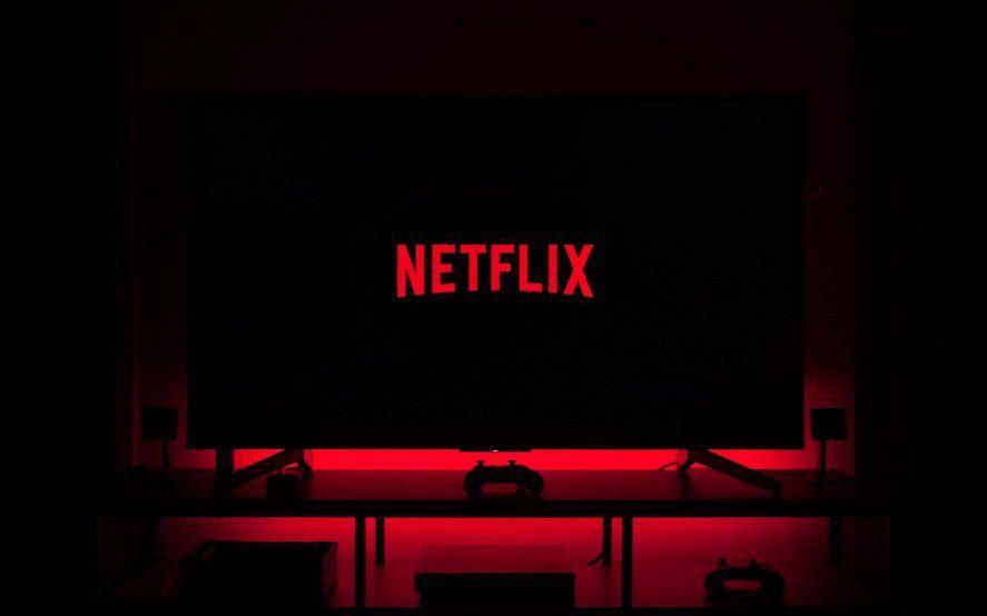 Mirá las series y películas que se suman a Netflix en Septiembre