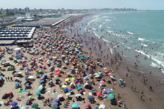Temporada: no habrá restricciones de tránsito entre CABA y la costa