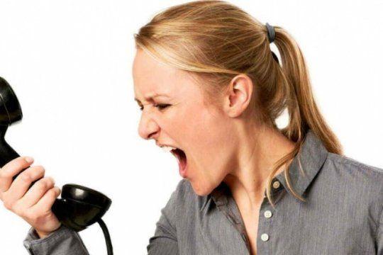 las empresas de telefonia, tv e internet deberan facilitar la baja del servicio a traves de la web