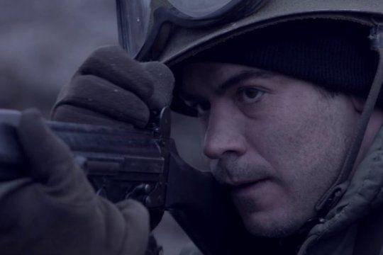 memorias de malvinas: once peliculas y documentales sobre la guerra para ver en la plataforma cine.ar