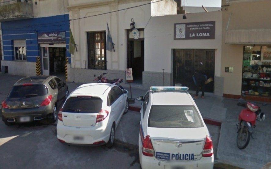 Una médica fue abusada sexualmente y asaltada en su departamento de La Plata