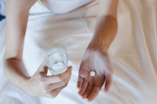 aborto legal: piden que se autorice la combinacion del misoprostol con otro medicamento