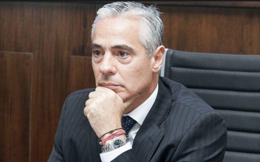El candidato de Vidal para completar la Suprema Corte Bonaerense ya tiene su primera impuganción