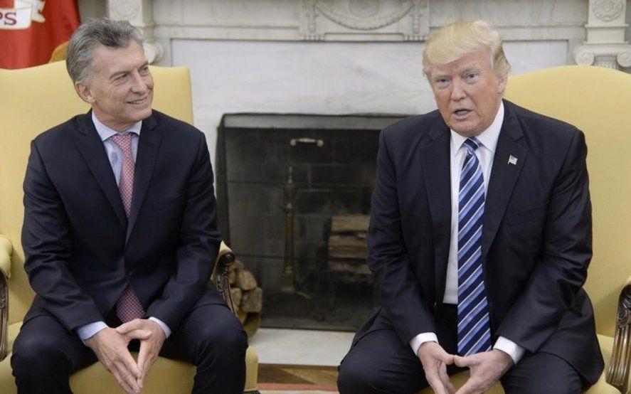 """Macri retira a la Argentina de la UNASUR y culpa al alto contenido ideológico"""" del organismo"""