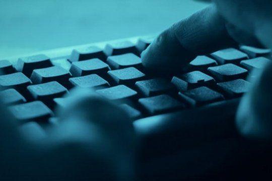 internet profundo: que es y en que consiste la dark web, la dimension menos conocida de la red