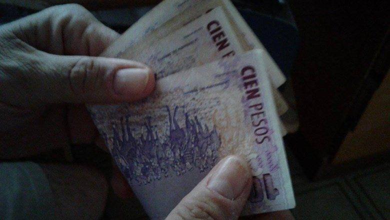 Qué nuevas medidas económicas dispuso la Provincia