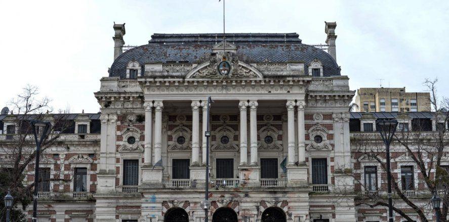 LaProvincia extendió por novena vez el plazo decanje de deuda: cómo impacta en las finanzas