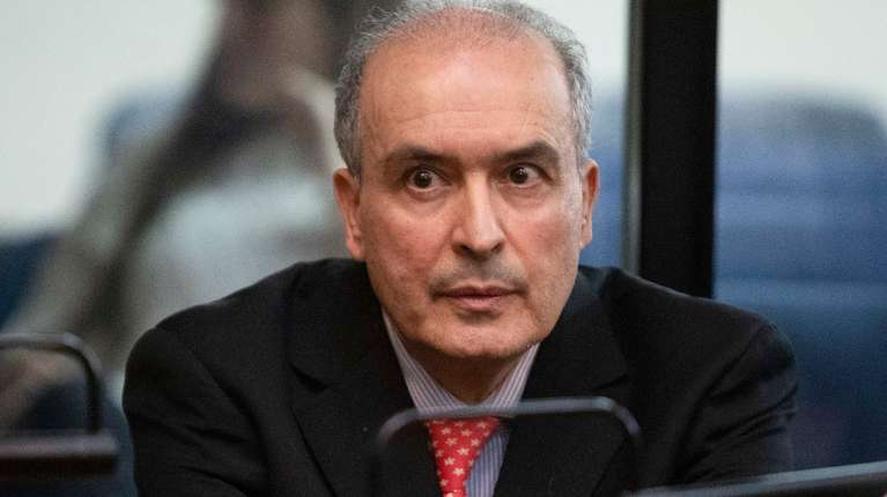 José López: ¿ícono de la corrupción K o de la maquinaria mediática y judicial del macrismo?