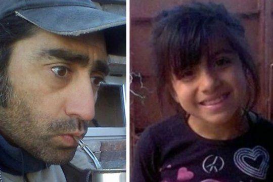 junin: comienza hoy el juicio por el crimen de camila borda, la nena que fue violada y estrangulada