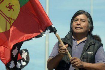 Pueblos indígenas: qué piensan y cuál es el debate de fondo