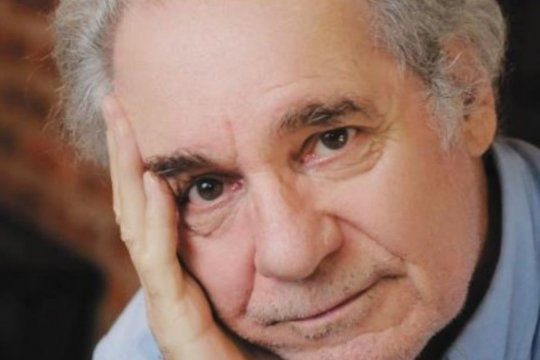 Falleció Hugo Arana a los 77, luego de ser diagnosticado con coronavirus