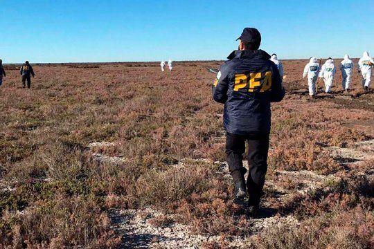 Caso Facundo: una nueva prueba podría confirmar que el cuerpo fue plantado